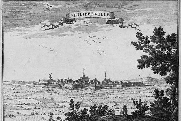 philippeville30D408986-A1CB-AD34-AEFD-8200823CB7BA.jpeg