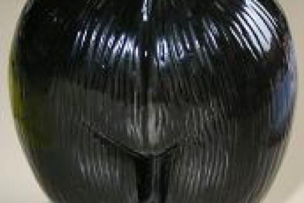 img-304800B13AC8-B746-3FB1-F408-489C3F28E990.jpg